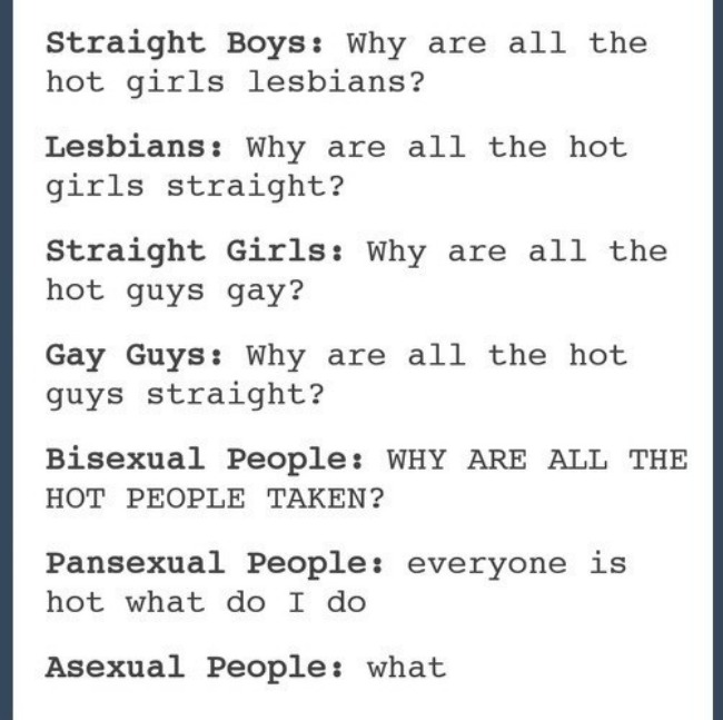 The best gay tumblr