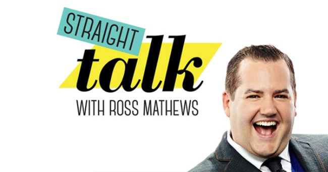 straight-talk-with-ross-matthews-logo