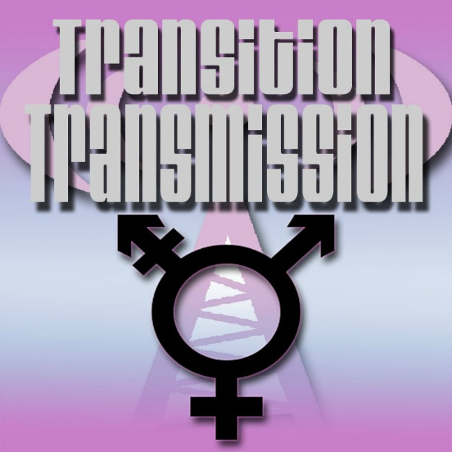 transition-transmission