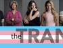 The Trans List: Laverne Cox and Caitlyn Jenner star in HBO film
