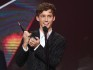 Troye Sivan won an award at this year's ARIAs. (Getty)