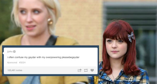 Funny Black Meme Tumblr : 30 lgbt tumblr posts that are ridiculously relatable · pinknews