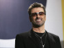 George Michael was found dead at his home on Christmas Day