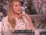Amy Schumer said no women hit on her before she was laid off from the bar