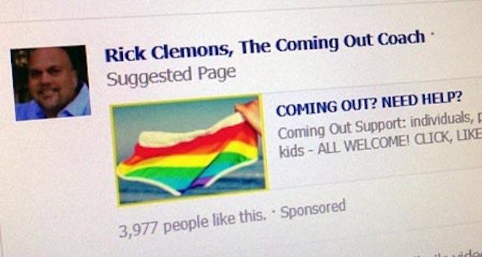 coming-out-facebook