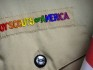 The church cut all ties with the Boy Scouts of America