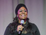 Kim Burrell had her performance on The Ellen Show cancelled (Image: Getty - under licence)