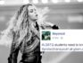 Beyonce hit out at the change in guidelines on trans bathrooms in schools from the Trump administration
