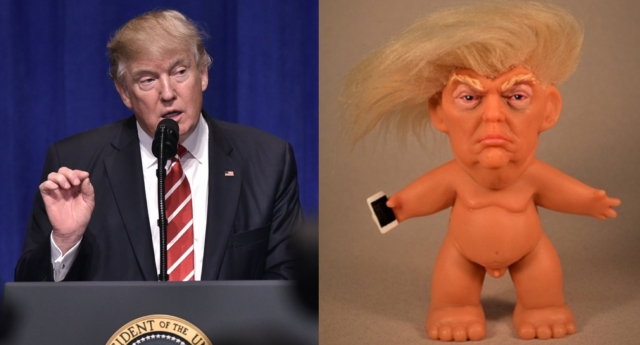 Trump Getty_640x345_acf_cropped the naked trump troll doll he probably wants noone to see just got