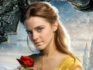 Emma Watson said the portrayal is 'fun' and 'subtle'