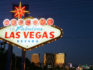 Las Vegas (Image: getty - under licence)