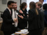 The LSE debate competition took place at the weekend (Images: Jose Ramon Caamaño Photography)