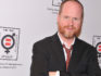 Whedon warned that Trump's America could start purging gays in the same ways as Chechnya