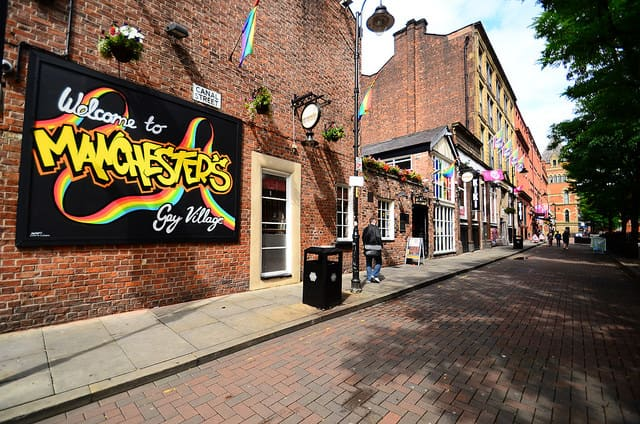 gay bars in manchester nh