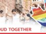 Canada Post celebrates same-sex marriage as a 'milestone' with new stamp