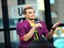 Frankie Grande has spoken about the Manchester bombing (Getty Images)