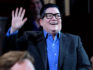 Lea DeLaria will be the Grand Marshal at Chicago Pride (Image: Getty - under licence)