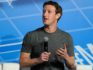 """Mark Zuckerberg, Facebook CEO, also signed the letter against the """"bathroom bill"""" (David Ramos/Getty Images)"""
