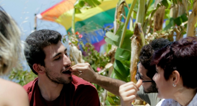Beirut saw a successful end to its Pride Week, the first in the Arab world