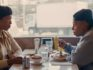 Angela Bassett and Lena Waithe in Master of None (Photo from Netflix)