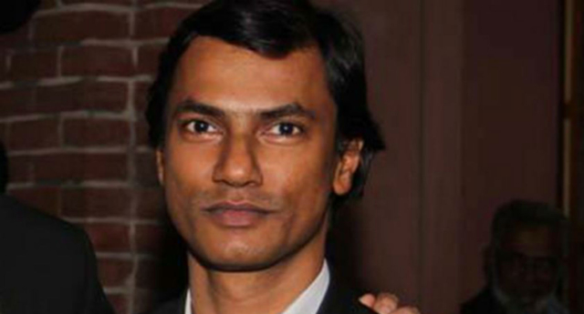Xulhaz Mannan and Mahbub Tonoy were hacked to death in the April 2016 attack