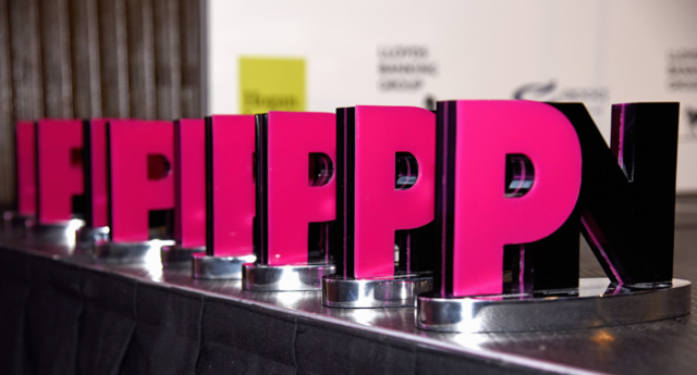 The PinkNews Awards takes place in October (Image: Chris Jepson)