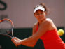 Casey Dellacqua has hit back at Margaret Court (Image: Getty - under licence)