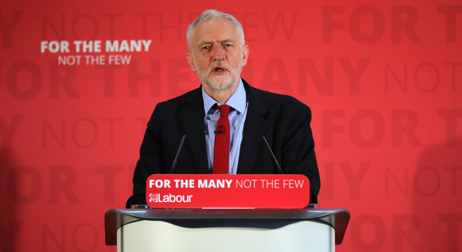 Q a labour leader jeremy corbyn answers all your questions on lgbt rights pinknews