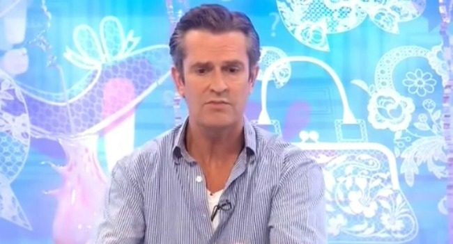 Gay actor Rupert Everett, who has starred in Shakespeare in Love, Stardust, and The Chronicles of Narnia, will discuss his personal views on gay life in ...