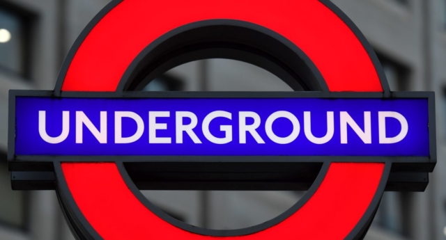 Mind the language: London Tube starts 'fully inclusive' announcements