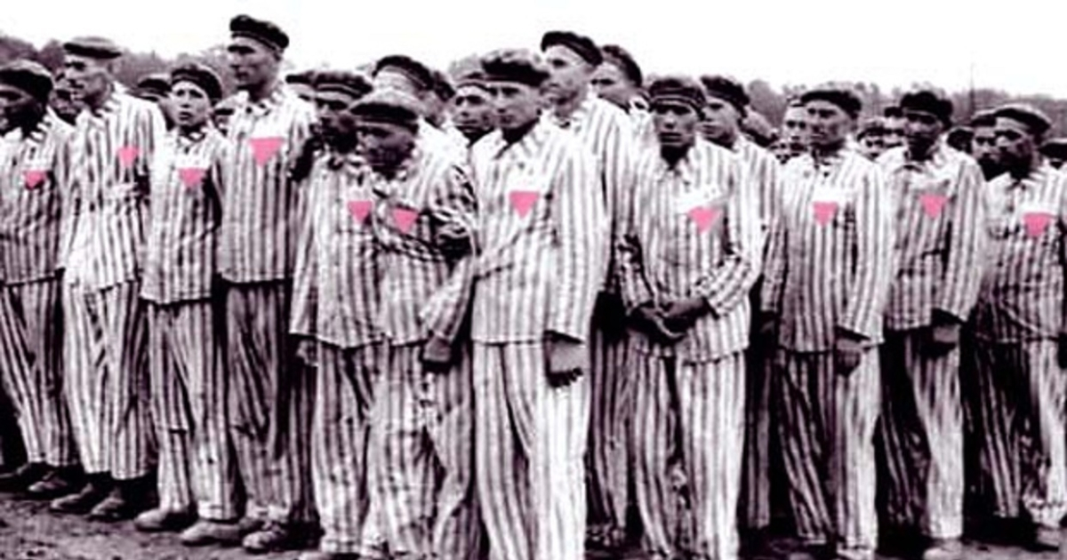 an argument that women suffered more horrid experiences than men during holocaust Plantation owners seemed to treat their slaves with more cruelty, it is better that a dozen slaves suffer under the lash, than that the overseer should be convicted, in the presence of the slaves, of having been at fault (295.