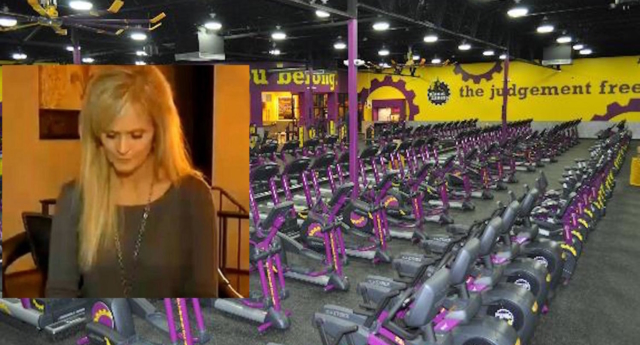 Planet-Fitness_640x345_acf_cropped.jpg
