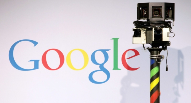 Google (Getty)