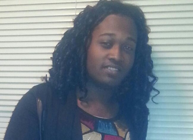 Transgender Teen's Alleged Murderers Are Not Being Charged with a Hate Crime