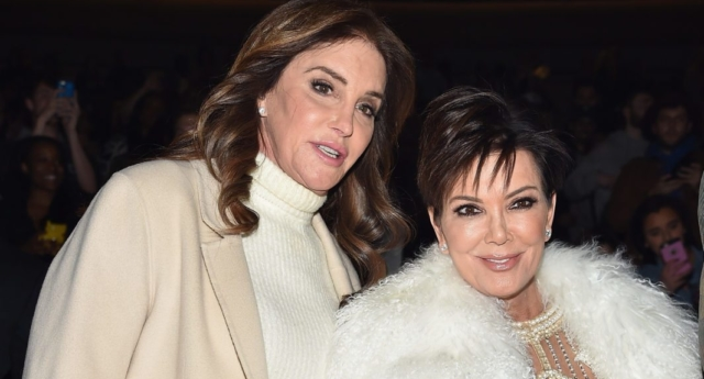 Caitlyn Jenner saddened by 'loss' of relationship with Kim Kardashian