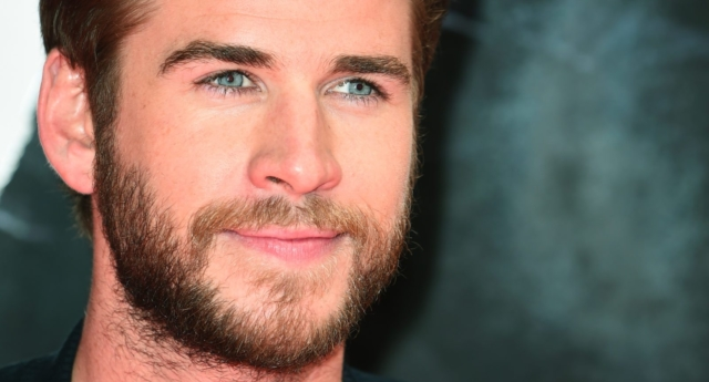 Liam Hemsworth Has Something To Say About Same-Sex Marriage In Australia