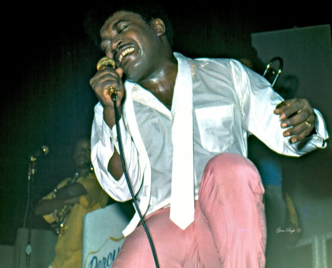 Percy_Sledge_1974_touring