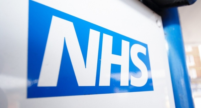 NHS staff to be allowed to quiz patients on sexual orientation