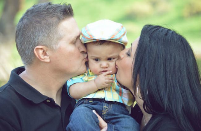 A family through surrogacy (familiesthrusurrogacy.com)