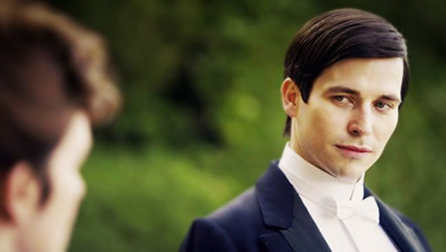 rob james-collier itv 3