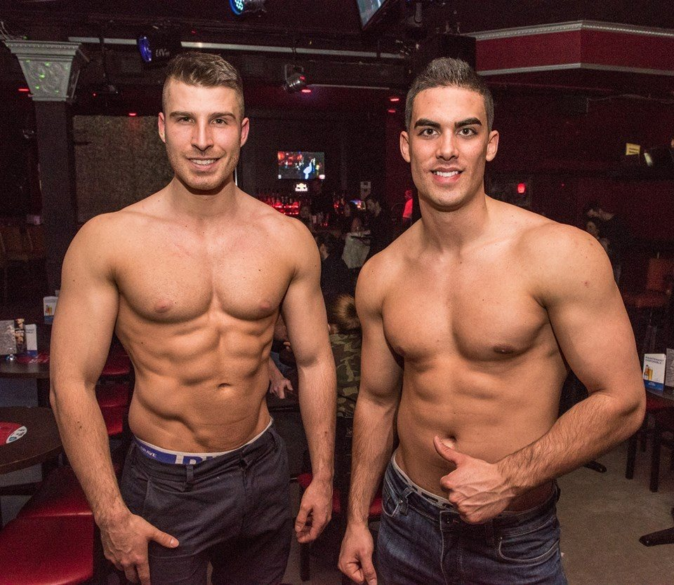 Gay Montreal the ultimate guide to the best bars