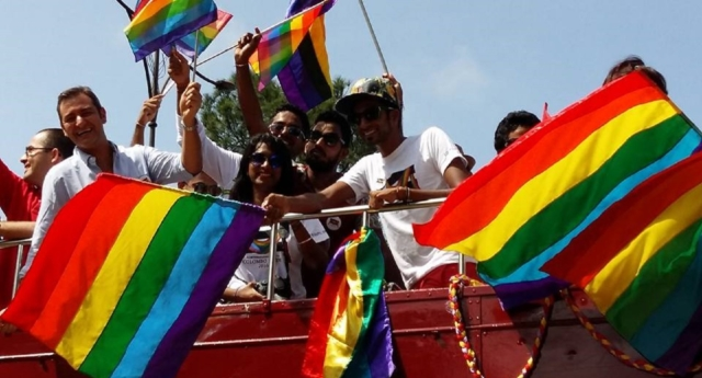 Sri lanka views on homosexuality