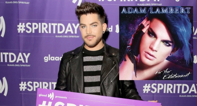 (Photo by Rachel Murray/Getty Images for GLAAD)
