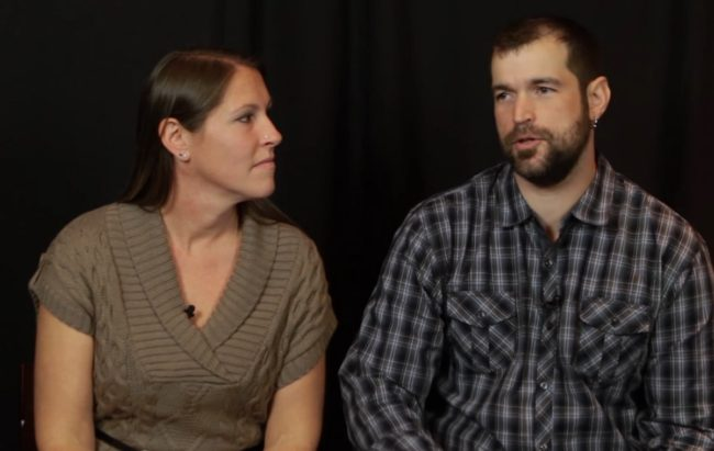 Appeals court upholds fine against Christian bakers who refused to make same-sex wedding cake