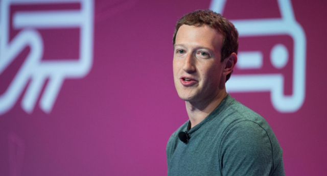 Facebook To Ask Users To Rank Trustworthiness Of News Sources