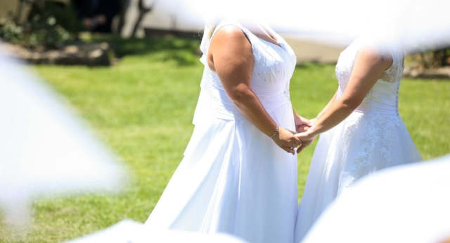 Wedding certificates to be changed to include both parents' names