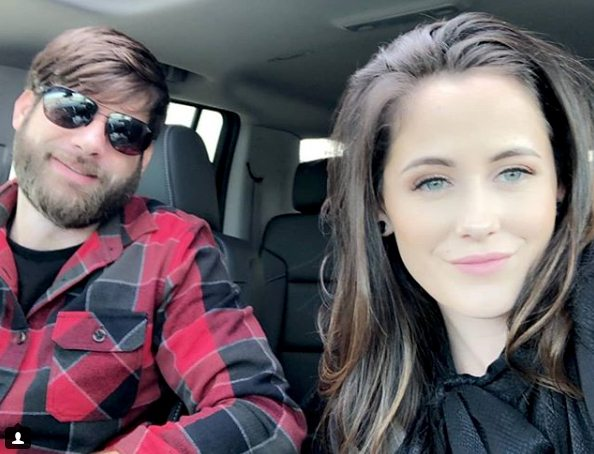 MTV Fires 'Teen Mom 2' Star Jenelle Evans' Husband After Homophobic Rant