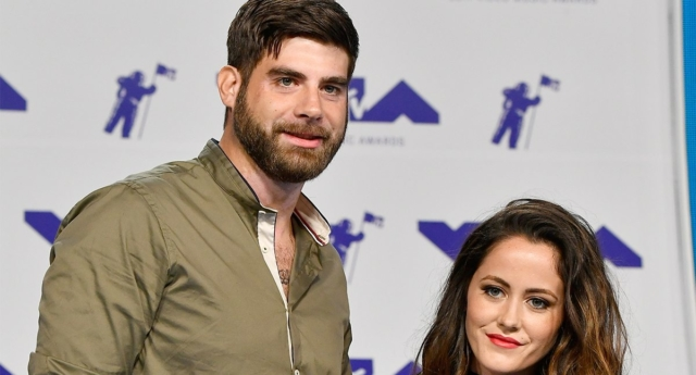 Teen Mom star admits to using drugs while pregnant