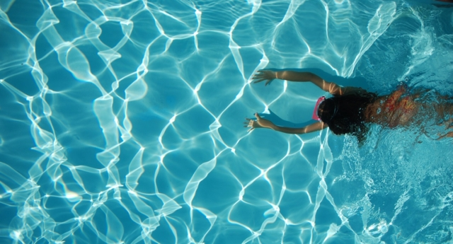 pool water at night. PinkNews Daily LGBT+ Newsletter Pool Water At Night T