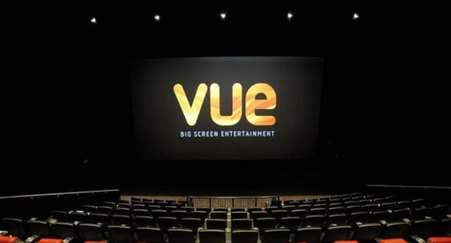 update christian concern will turn up to vue to watch cancelled gay cure doc after 39 campaign of. Black Bedroom Furniture Sets. Home Design Ideas